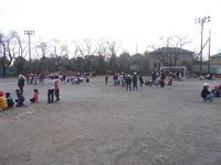 長縄大会 1